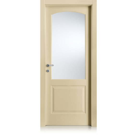 Kevia / 3 cremy door