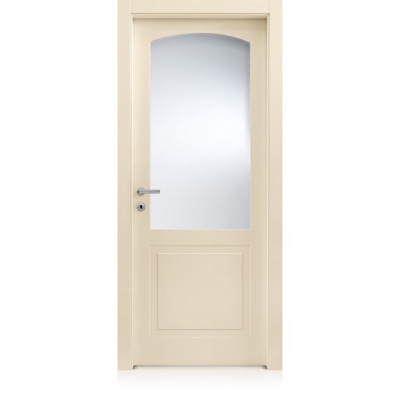 Mixy / 3 cremy door