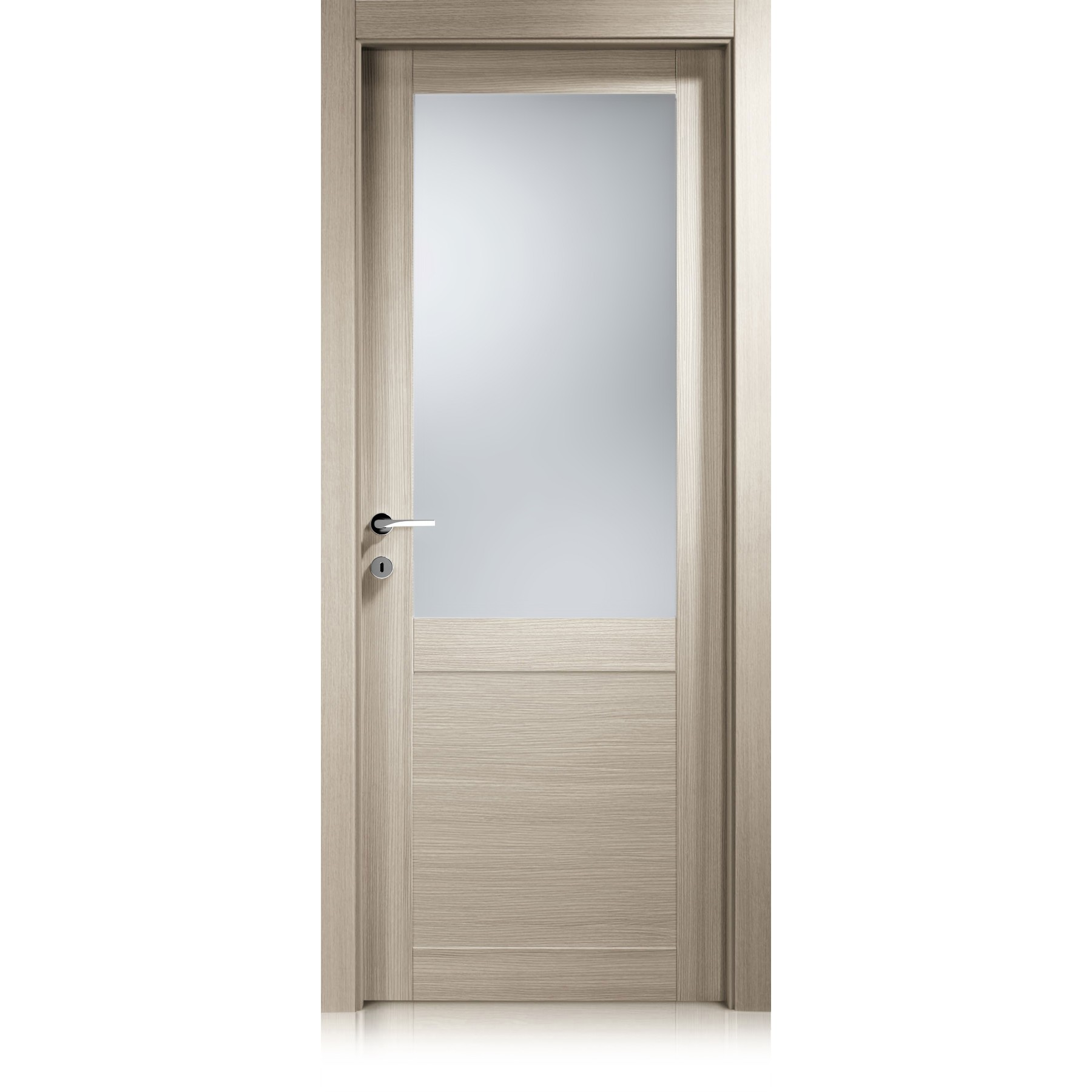 Porta Area / 31 Simply grafis beige