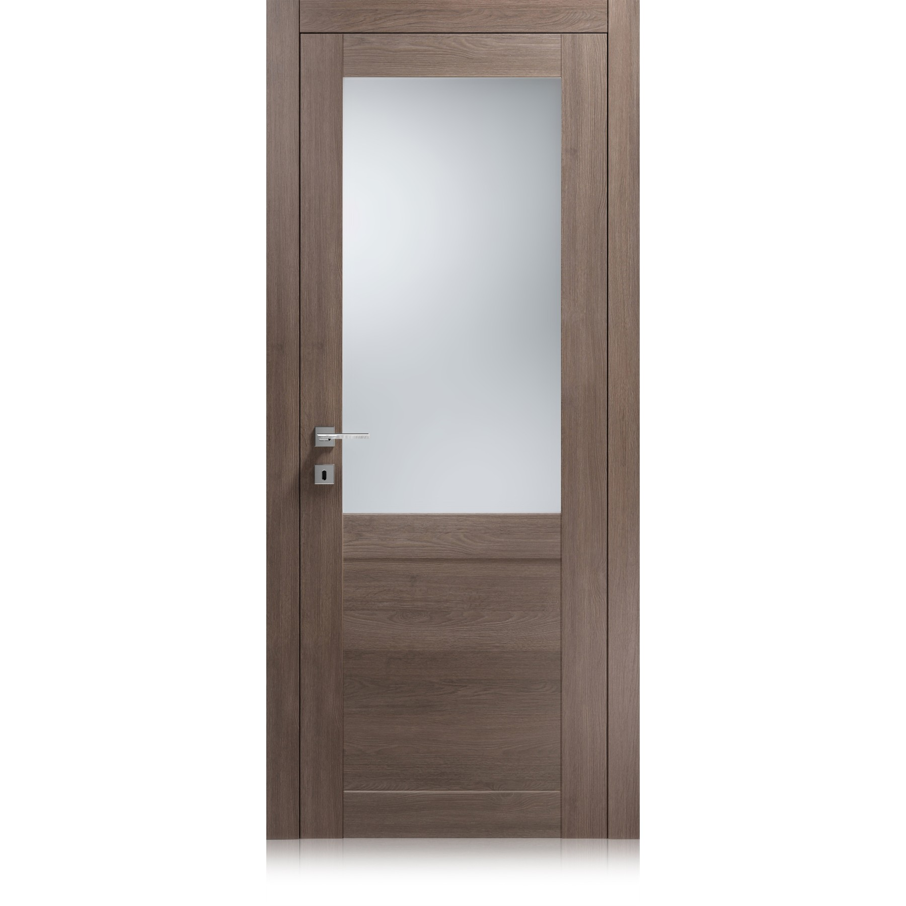 Area / 31 Simply ontario cuoio door