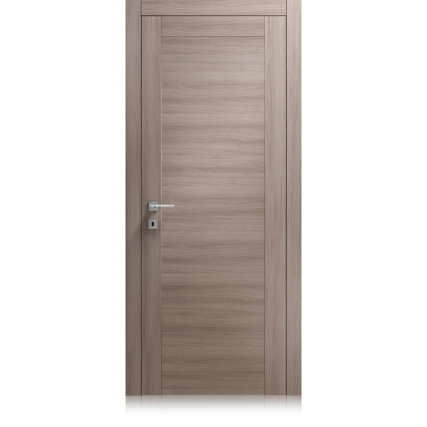 Area / 2 ontario polvere door