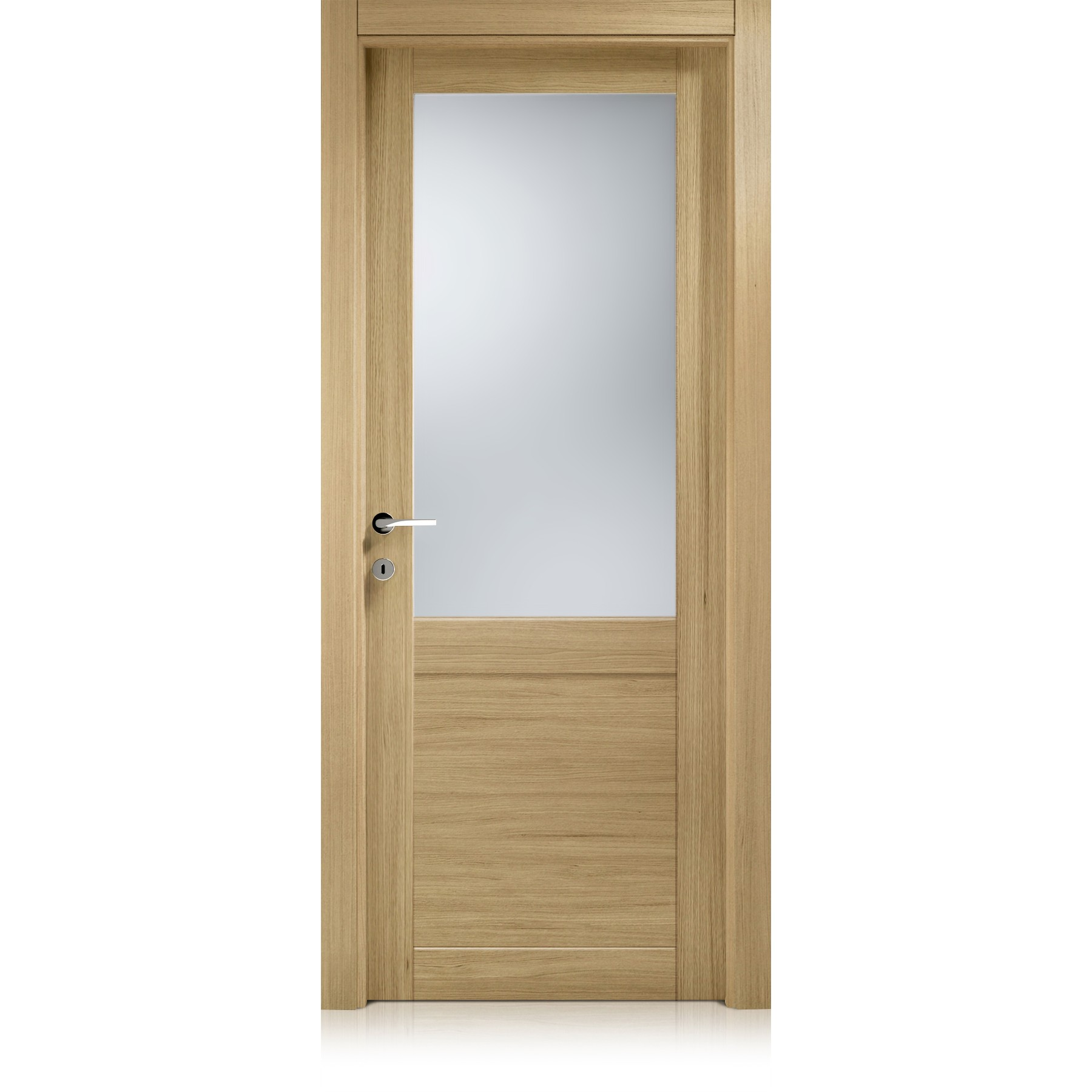 Porta Area / 31 rovere gold