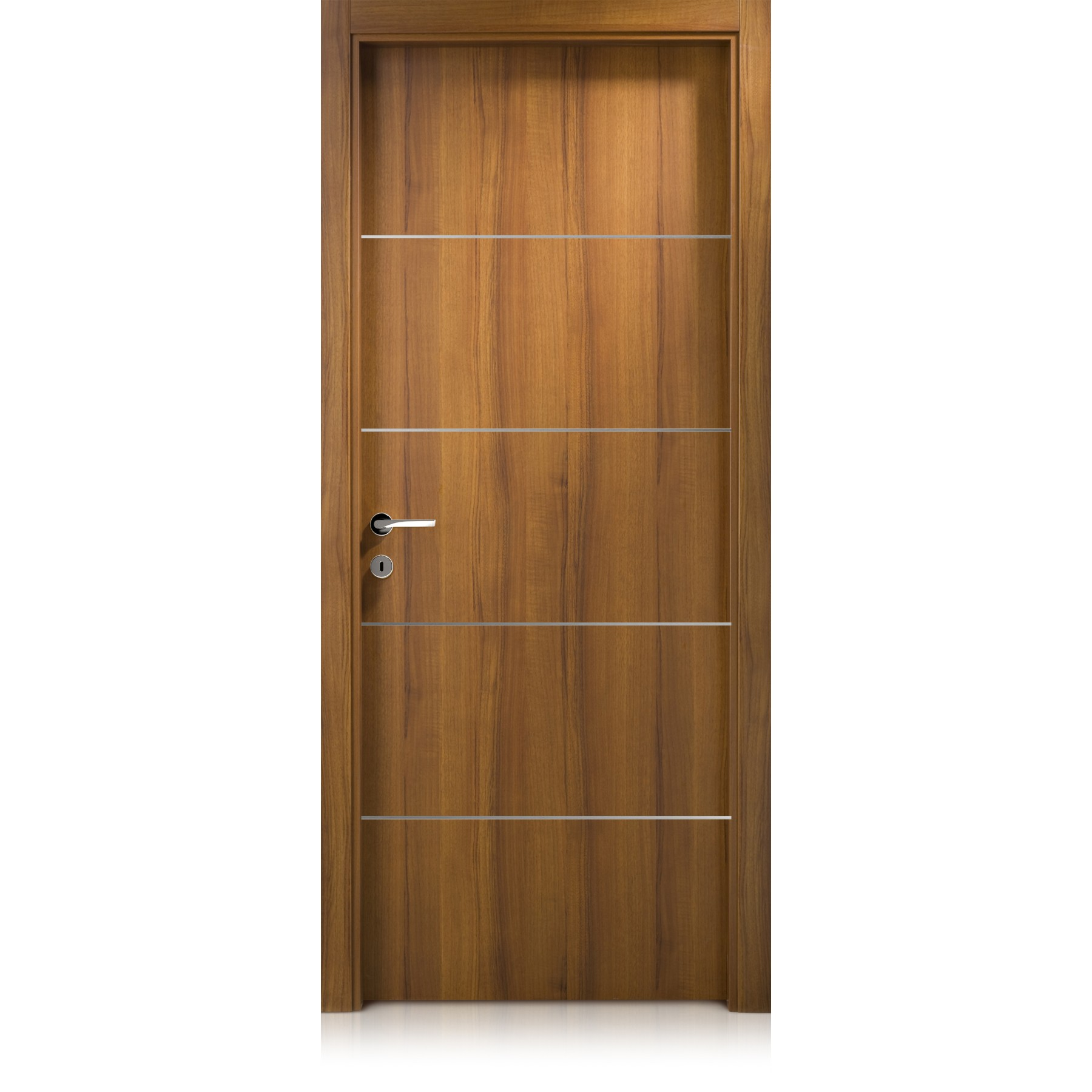 Liss / 4 noce door