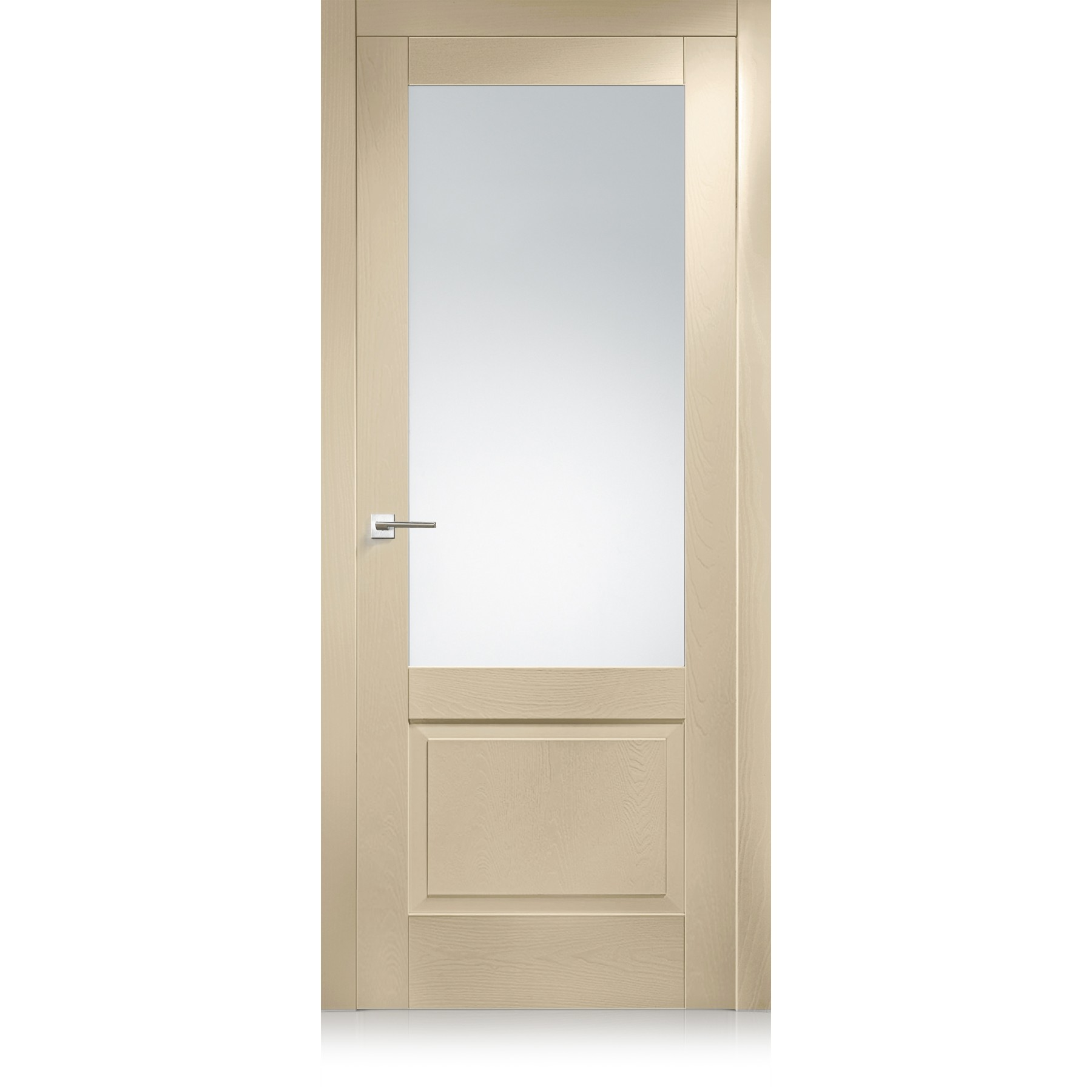 Suite / 22 trame cremy door