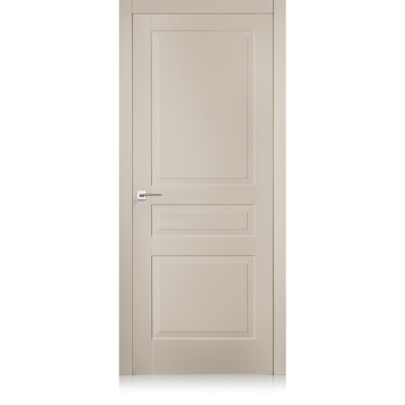 Suite / 27 tortora door