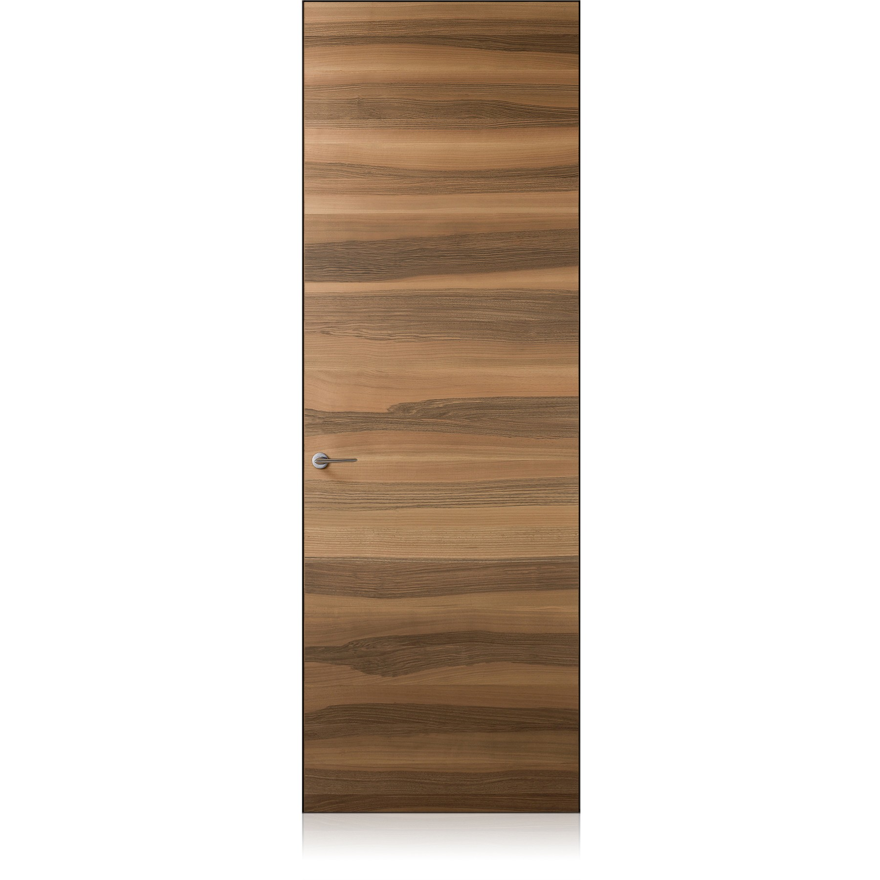 Exit Zero noce natural touch door