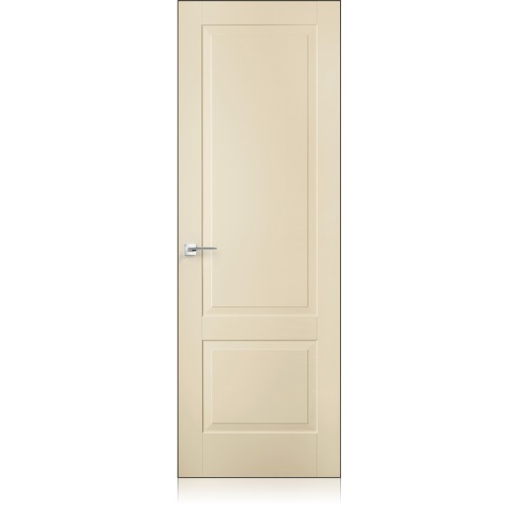 Suite / 22 Zero cremy door