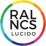 RAL/NCS Lucido
